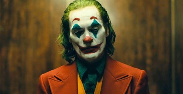 Çocukları Salondan Çıkarın: Yeni Joker Filmi Şiddet Dolu! 1 – 2528843.jpg r 640 360 f jpg q x xxyxx