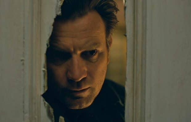 2019 Vizyonunun Öne Çıkan Korku Filmleri 11 – doctor sleep movie
