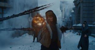 Abigail: Sınırların Ötesinde Filminden Altyazılı Fragman! 16 – 2465752