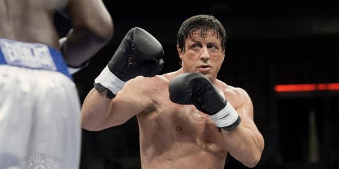 Sylvester Stallone, Rocky'nin Devamını Getirecek! 1 – MV5BMTg2NTMyMzM1NV5BMl5BanBnXkFtZTcwMTI0ODY2NA@@. V1