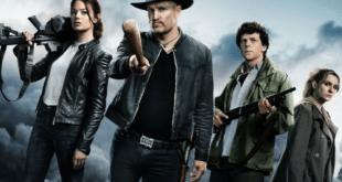 Zombieland 2: Double Tap Filminden Fragman Geldi! 18 – Screen Shot 2019 07 26 at 1.54.26 PM