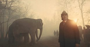 Kült Filmler Zamanı: The Hourglass Sanatorium (1973) 11 – The Hourglass Sanatorium 2