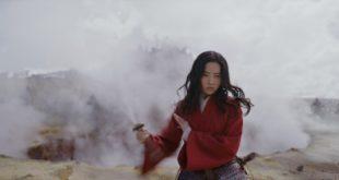 Mulan Filminin Karakter Afişleri Yayınlandı 6 – mulan 14