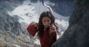 Disney'den Mulan Filminin Yeni Afişi Paylaşıldı 7 – mulan 9