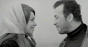 Ütopyalar Güzeldir: Acı ile Karışık (1969) 13 – Acı ile Karışık 1969 03