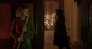 Black Christmas (Kara Noel) Filminden İlk Fragman 10 – Black Christmas Kara Noel 01