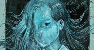 Kısa Film Kolektifi 5. Kısa Film Festivali Başlıyor 4 – Cadı Üçlemesi header