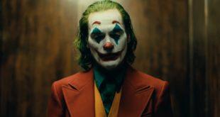 Kalabalık İçinde Bile Her An Yalnız: Joker 5 – Joker 06