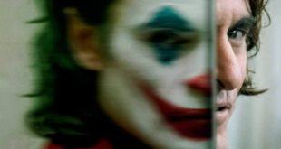 8 Maddede Açıklıyoruz: Joker Neden Görkemli Bir Film? 4 – Joker 07