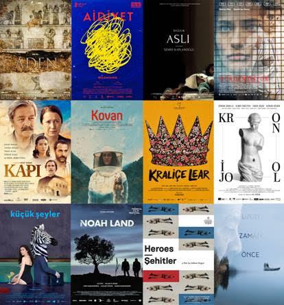 26. Altın Koza Film Festivali Ulusal Yarışma Finalistleri 1 – unnamed