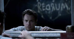 Stephen King'den Doktor Uyku 22 Kasım'da Sinemalarda 5 – Doktor Uyku Doctor Sleep 01