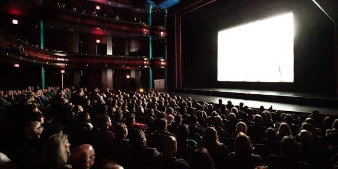 Film Festivalleri Müstakil Sinemalara Zarar mı Veriyor? 1 – Film Festival Fees NMSF 3500x1750