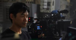 James Wan Yeni Bir Korku Filmine Hazırlanıyor! 16 – James Wan