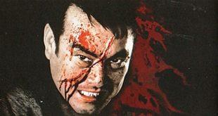 3 Perdelik Şiddet Operası: Yakuza Law (1969) 4 – Yakuza Law 05