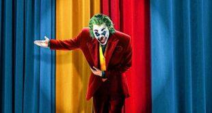 Joker (2019): En Büyük Şakasını Sona mı Sakladı? 3 – joker movie TVshow