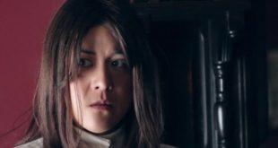 Öteki Sinema Yazarlarının 2019 Yılı Keşifleri 6 – I Am a Ghost 2012