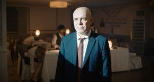 Ercan Kesal'ın Nasipse Adayız Filmi Rotterdam'da 6 – Nasipse Adayız