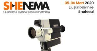 Shenema Kısa Film Platformu Başvuruları İçin Son 5 Gün 7 – Shenema Kısa Film Platformu 4
