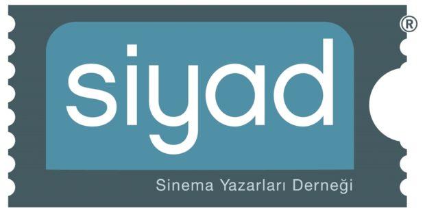 SİYAD'ın Yeni Yönetim Kurulu Belli Oldu! 1 – Siyad logo yeni