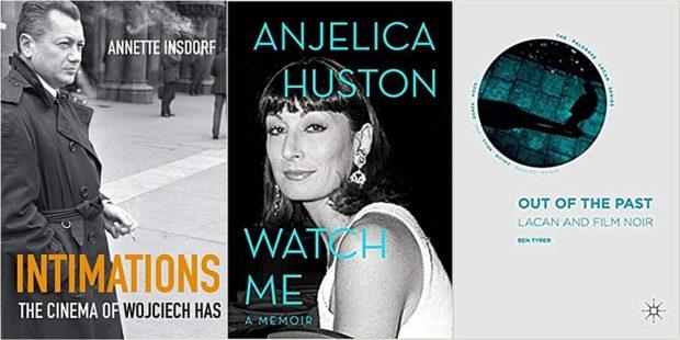 2019 Yılında Okuduğum En İyi Sinema Kitapları 3 – 2019 En İyi Sinema Kitapları 2