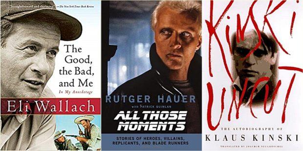 2019 Yılında Okuduğum En İyi Sinema Kitapları 4 – 2019 En İyi Sinema Kitapları 3