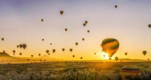 Kapadokya Film Festivali'nin Başvuru Tarihi Belli Oldu 6 – Kapadokya