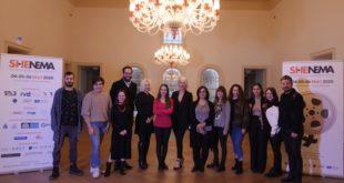 Shenema Kısa Film Platformu 4-6 Mart Tarihlerinde 6 – Shenema Kısa Film Platformu 2