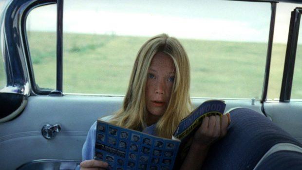 Pera'dan Yol Filmleri Seçkisi: Bir Yolculuktan Hatıralar 2 – Badlands 1973
