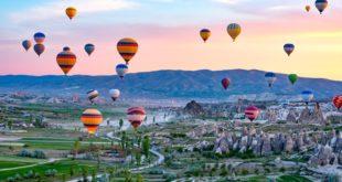 Kapadokya Film Festivali Başvuruları Başladı 5 – Kapadokya 2