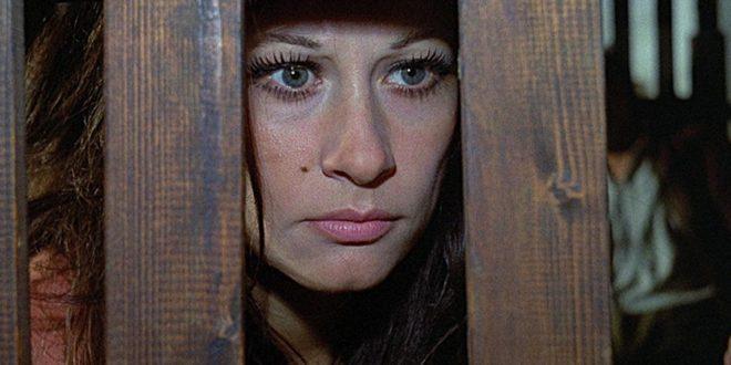 Erken Dönem İşkence Pornolarından: Mark of the Devil (1970) 1 – Mark of the Devil 01