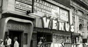 Eski İstanbul'un Eski Sinemaları 8 – 3b058de4f0cf8effd9de11608c79a697
