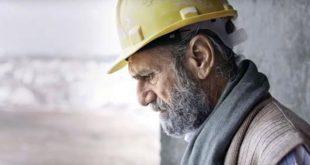 1 Mayıs İşçi Bayramı'na Özel Film Gösterimi: Babamın Kanatları 8 – Babamın Kanatları 1