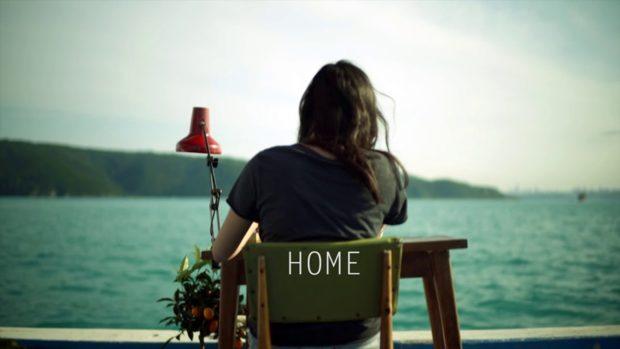 İstanbul Bienali Sunar: Haftalık Film Seçkisi 1 – Volkan Aslan Evim Evim Güzel Evim