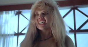 Tam Bir İstismar Başyapıtı: Dangerous Seductress (1992) 3 – Dangerous Seductress 02