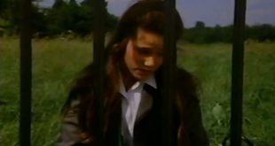 Az Bilinen Kült Filmlerden: The Appointment (1981) 8 – The Appointment 02