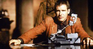 Empire Seçti: Sinema Tarihinin En İyi 50 Bilim Kurgu Filmi 4 – Blade Runner 1982