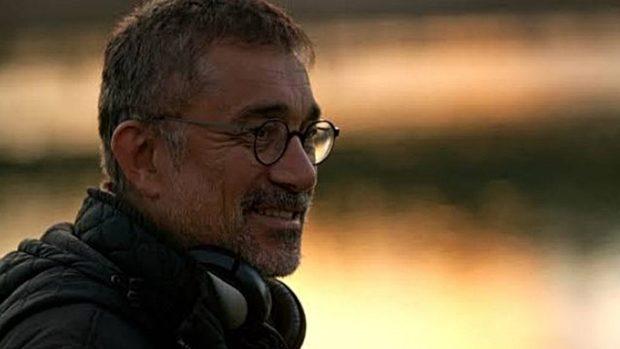 Göç Filmleri Festivali'nin Jüri Başkanı Belli Oldu 1 – Nuri Bilge Ceylan