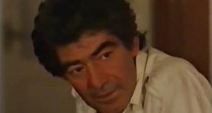 Kıymeti Bilinmemiş Bir Film: Kardeşim Benim (1983) 7 – Kardeşim Benim 03