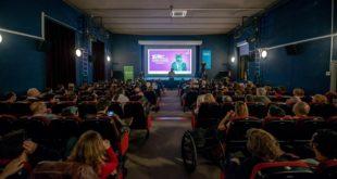 21. İzmir Kısa Film Festivali Hazırlıkları Sürüyor 6 – zmir Kısa Film Festivali 2