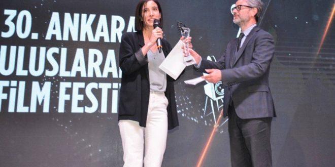 Ulusal Uzun Proje Geliştirme Desteği Yarışması Projeleri 1 – 30 Ankara FF Birincisi Karanlıkta Islık Çalanlar