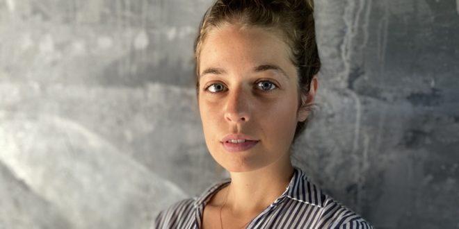 Bosphorus Film Lab'in Yeni Direktörü İpek Tugay Oldu 1 – Bosphorus Film Lab Direktörü İpek Tugay