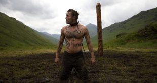 Top 10: Paganizm Temalı Filmler Seçkisi 17 – Valhalla Rising