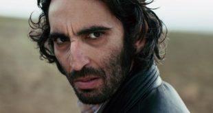 Akrep Gibisin Kardeşim: Bir Zamanlar Anadolu'da (2011) 4 – Bir Zamanlar Anadoluda 4