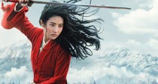 Disney'in Tatsız Müsameresi: Mulan (2020) 4 – DISNEY MULAN 2020 MOVIE REVIEW CAST RELEASE MOVIEFLICKS