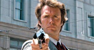 """""""Güvenlik mi, Özgürlük mü"""" Tartışmasının Hollywood Yansımaları 6 – Dirty Harry 1971"""