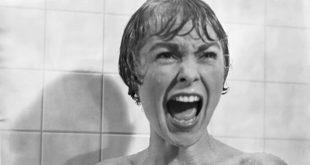 Metacritic Puanlarına Göre En İyi 49 Korku Filmi 9 – Psycho 1960
