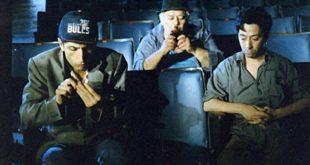 12 Eylül, Yeşilçam ve Seks Filmleri 11 – Renkli Turkce 1999