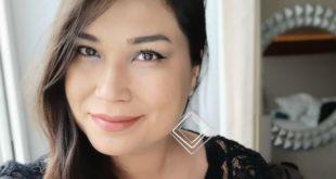 Boğaziçi'nde Yarışacak Kısa Filmler ve Jüri Üyeleri 8 – Banu Sivaci