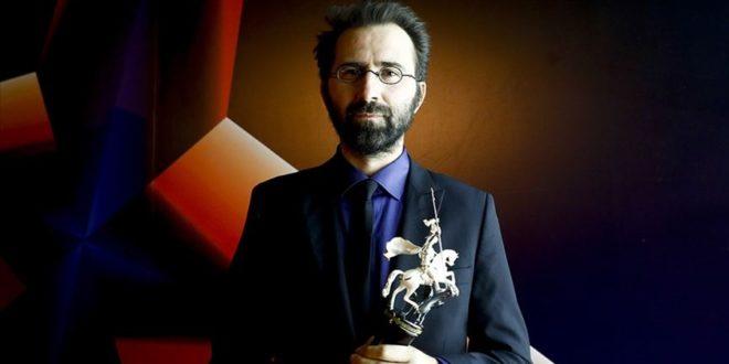 Gölgeler İçinde Moskova'da Jüri Özel Ödülü'nü Kazandı 1 – Golgeler Icinde Moskova Juri Ozel Odulu 2