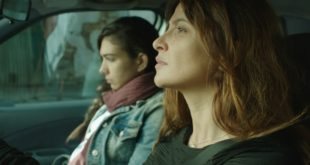 """Arnavutluk'ta """"Mutluluğu İnşa Edenler"""" Beyazperdede 4 – Open Door Acik Kapi 2019"""